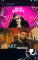Mia - Bad Bunny ft Drake. new mp3