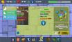 Fishing RPG full - fishing simulator with chat