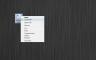 Cometdocs Desktop