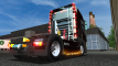 Euro Truck Simulator Iveco Stralis AS Cube II