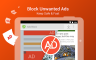CM Browser - Ad Blocker  Fast Download  Privacy