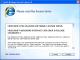 Internet Explorer 8