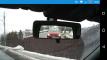 Testy na prawo jazdy B FULL