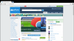 Google Chrome for Windows 10