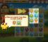 Farm Heroes Saga Online