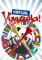 Virtual Vuvuzela
