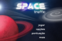 Space Traffic BR