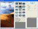 Mit Filtern kunstvolle Effekte auf Bilder anwenden