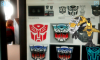 Transformers: Age of Extinction Movie: Official App