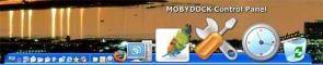 MobyDock