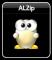 ALZip
