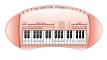 HS Virtual Piano