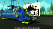 Mechanics build: Scrap Sandbox Machine Instruction