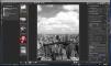 Corel AfterShot Pro (32-Bit)