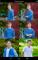 Portrait Photography Poses Pro