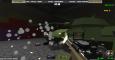 Zombie Arena 3D Survival Offline