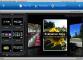 kvisoft Flash Photo Gallery