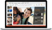 Office Home & Student 2016 pour Mac