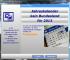 Free-Jahreskalender 2014