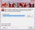 ATI Catalyst