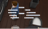Life's a Drama mod for The Sims 4