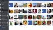Facebook dla Windows 10