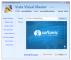 Vista Visual Master