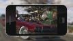 Cheats GTA 5 for PS4 (Xbox/PC)