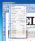 PDFill PDF Editor