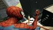 Tips Of Amazing Spider-Man 3