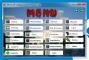 Minecraft Crafting Guide Premium
