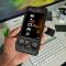 Sony Ericsson W705 For KLWP