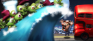 Zombie Tsunami para Windows 10