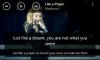 Musixmatch Lyrics & Music Player