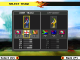 Cricket ICC World Twenty20 England 09
