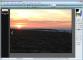 Interface principale de PhotoFiltre Studio X