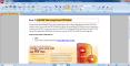 Classic PDF Editor