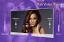 MAX Video Player : Full HD Video Player 2019