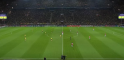 Football Live Streaming