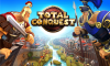 Total Conquest para Windows 8