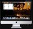 My Living Desktop