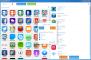 CopyTrans Apps Beta