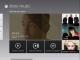 Musique pour Windows 10