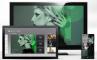Xbox Music for Windows 10