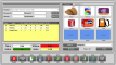 StarCode Express Plus Point of Sale and Inventory Manager