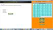 Online GPAT test series