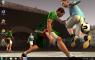 FIFA Street Theme