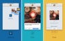 Uplet: Bulk Instagram Uploader for Mac