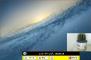 Apowersoft Mac画面録画ソフト