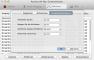 Apowersoft Mac-Screenrekorder